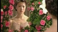 今世迷情08_高清    迷情:美女嫁给富商当夜难过不已,不料美女心里还想着别的男人