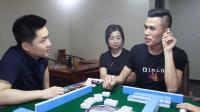 迟来的悔恨(秦农银行阎良支行员工案件警示教育片)