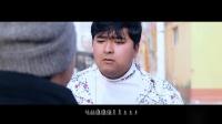 yamanbodak 强胖哥 搞笑视频