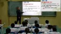 人教2011課標版生物七下-4.3.1《呼吸道對空氣的處理》教學視頻實錄-安卓