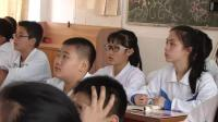 人教2011課標版生物七下-4.3.2《發生在肺內的氣體交換》教學視頻實錄-陳慕如