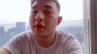 曼谷先生直播录像2019-05-24 18时6分--18时20分 虎牙