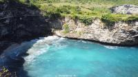 巴厘岛Vlog