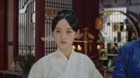 《凤弈》终极版预告 何泓姗徐正溪守家卫国为爱而战