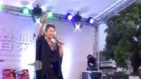 2019-05-24 第十一屆青春音樂季 張芸京 2 正不正