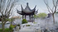 """锦绣江苏,""""园""""聚北京-2019世界园艺博览会·江苏园"""
