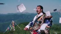 【单片】川主寺旅游宣传片