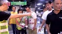 香港原味道 S3 EP13
