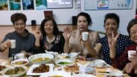 重游北上海游园俱乐部《上集》2019-05-28