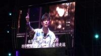 VLOG1 ANING2019.5 北京