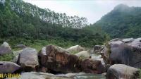星期六登山队  鹰嘴峡溯溪