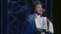【越剧】名家名段《梁祝·英台哭灵》方亚芬_高清