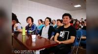 9.校园文化乐器系:浏阳河 (古筝高级一班,金瑛瑛老师指导,淡雅如玉录制)