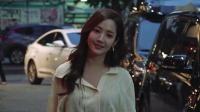 20190530[NewsenTV]tvN水木剧《她的私生活》终放宴 朴敏英 相关新闻视频 1080