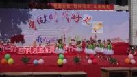 《哎呀呀》樟树市店下阳阳幼儿园庆六一文艺汇演 2019年5月29日