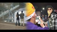 【沙皇】日本饶舌歌手Cz Tiger feat.Rykey最新说唱Social Media(2019)