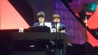 《以团之名》发布会:杨桐宋乐谦演唱《我想着你》!