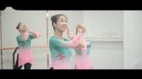 舞徒古典舞身韵#综合手眼组合#《灵动》 编创教师:板晓雨