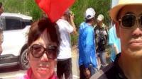 抚顺徒步营 人参谷-燕州城一日游