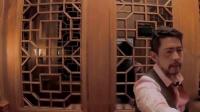 """《密室大逃脫》玩的""""四角游戲"""",其實民間就有,網友:太恐怖"""