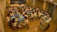 二年級道德與法治《我愛我的祖國》優秀教學視頻-執教孫老師