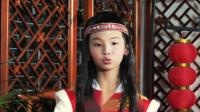《十二金钗之晓月镜中花》网络版