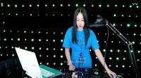 美女DJ司屿精心打造中文嗨曲02