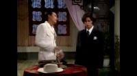 """爱剪辑-香港""""TVB无线,广播有限公司""""怀旧剧《枭情》01"""
