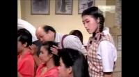"""爱剪辑-香港""""TVB无线,广播有限公司""""怀旧剧《枭情》02"""