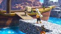 【游侠网】《勇者斗恶龙 创世小玩家2》繁中NS版发售宣传片