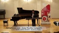 Josip Nochta - JUAN PEDRO LUNA AGUDO - Duduk by Gabriel Erkoreka