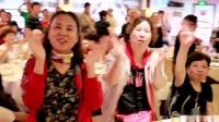 畅游长江三峡之倒数视频!