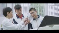 福建省尤溪职业中专学校形象宣传片