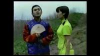 路边的野花不要采 Xin Đừng Hái Hoa 演唱 黄庆 Khánh Hoàng、菲绒 Phi Nhung