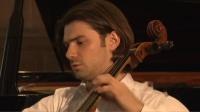 Gautier Capuçon, Michel Dalberto  Fauré, Sicilienne   YouT