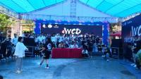 第七届WCD全国shuffle精英挑战赛【8进4】曳子VS妖女(1)