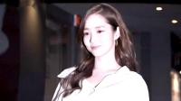 20190530[Dispatch]tvN水木剧《她的私生活》终放宴 朴敏英 相关新闻视频 1080