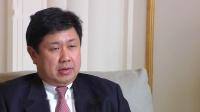上海电视台纪实频道《企业风采》栏目--半岛酒店