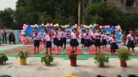 蓝天幼儿园2019年庆六一演出