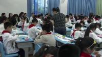 《5 三角形-三角形的内角和》人教2011课标版小学数学四下教学视频-重庆_长寿区-殷鸣