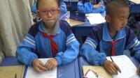 《5 三角形-三角形的特性》人教2011课标版小学数学四下教学视频-甘肃兰州市_城关区-梁义鹏