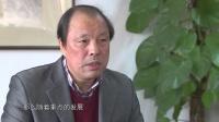 上海电视台纪实频道《企业风采》栏目--上海实业振泰化工有限公司