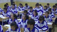 部编版九年级语文《范进中举》优质课视频-执教王老师