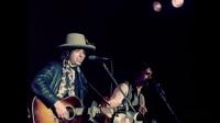 Rolling Thunder Revue_ A Bob Dylan Story By Martin Scorsese _ Trailer _ Netflix