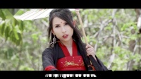 渡我不渡她(翻唱苏谭谭歌曲)Độ Ta Không Độ Nàng 演唱 天安 Thiên An
