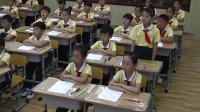 《6 小数的加法和减法-小数加减混合运算》人教2011课标版小学数学四下教学视频-天津_津南区-何翠珍