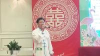 20190605柳市老年大学声乐二班自娱自乐 陈庆 摄