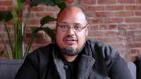 How Much Equity to Give Your Cofounder - Michael Seibel