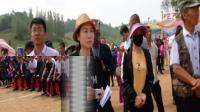 柳河县摄影家协会赴柳河县十三户芍药谷赏花文化旅游节采风201
