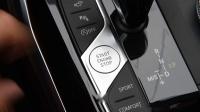 宝马3系  2020款 385Li xDrive V12旗舰型